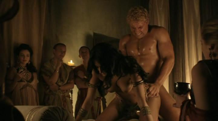 Секс видео Знаменитостей  Порно со Знаменитостями