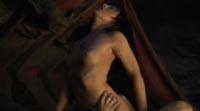 eroticheskie-momenti-iz-romanov
